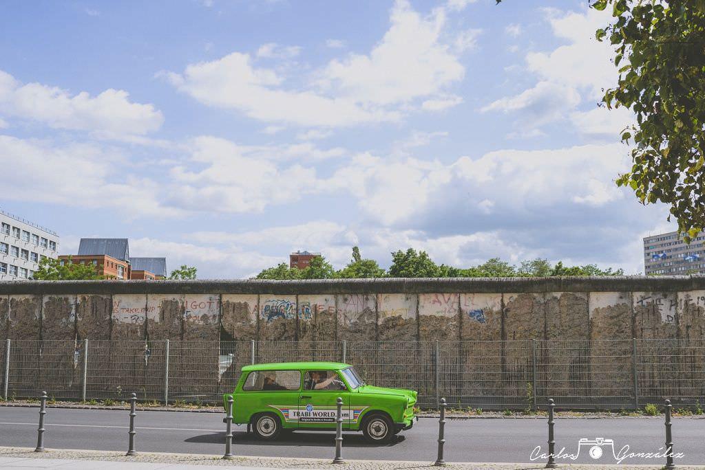 Carlos Gonzalez - www.carlosgonzalezf.com - Imagen-0030_WEB
