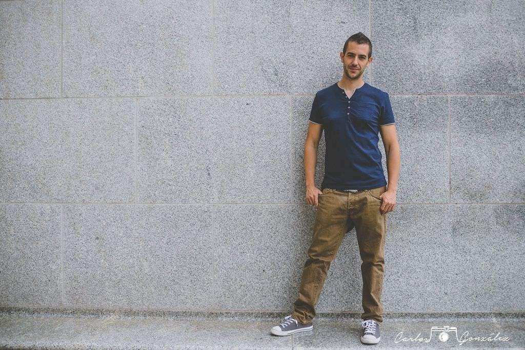 Carlos Gonzalez - www.carlosgonzalezf.com - Imagen-0342_WEB