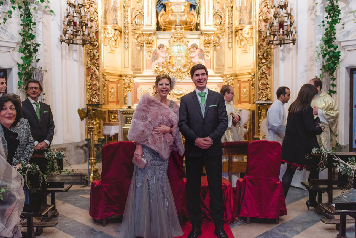 Carlos Gonzalez - www.carlosgonzalezf.com - Imagen-0271_WEB