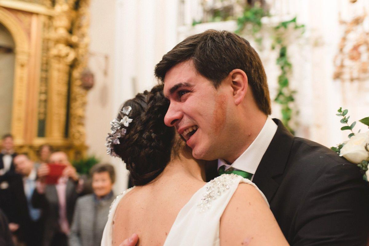 Carlos Gonzalez - www.carlosgonzalezf.com - Imagen-0280_WEB