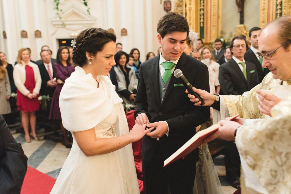 Carlos Gonzalez - www.carlosgonzalezf.com - Imagen-0349_WEB