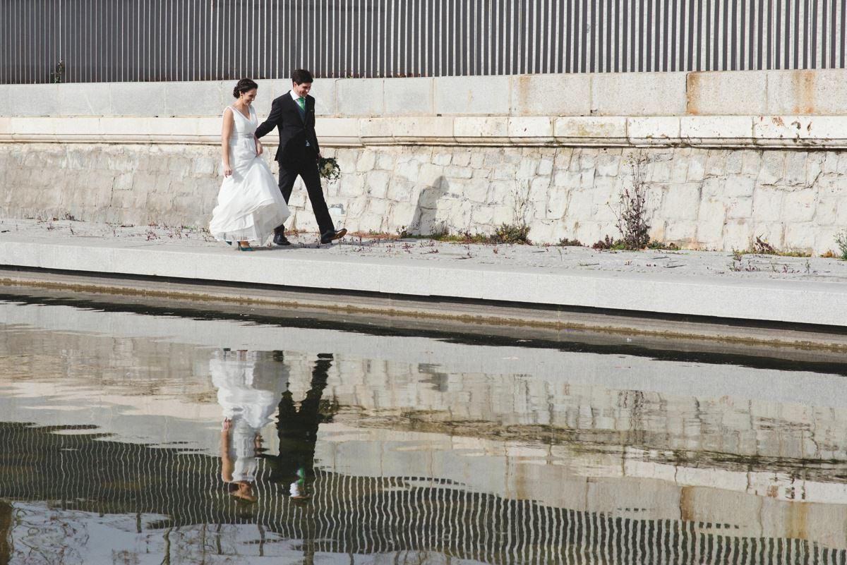 Carlos Gonzalez - www.carlosgonzalezf.com - Imagen-0525_WEB