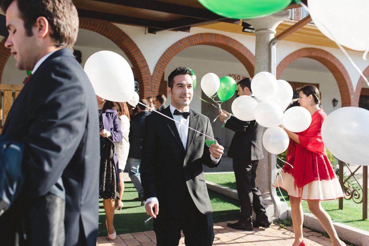 Carlos Gonzalez - www.carlosgonzalezf.com - Imagen-0600_WEB