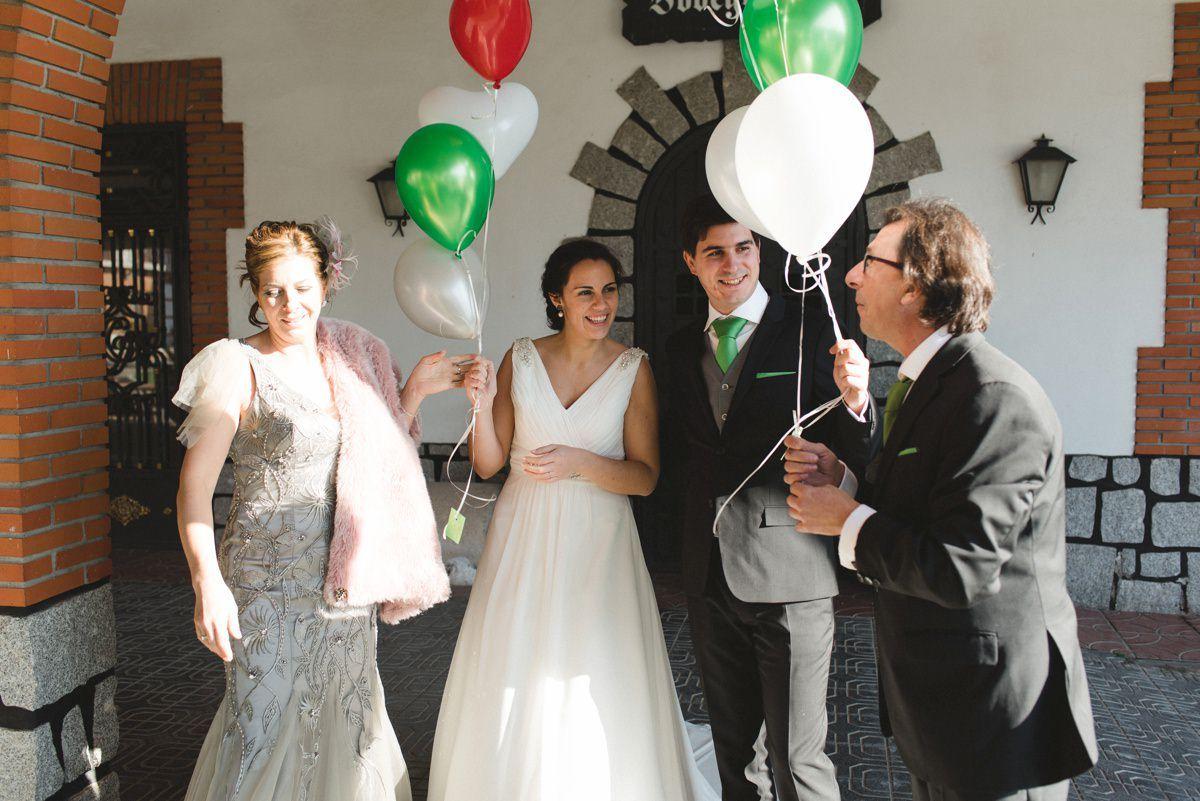 Carlos Gonzalez - www.carlosgonzalezf.com - Imagen-0601_WEB