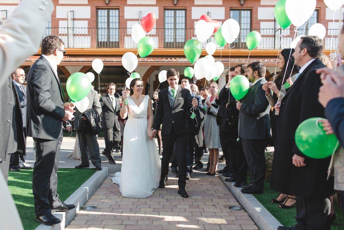 Carlos Gonzalez - www.carlosgonzalezf.com - Imagen-0603_WEB