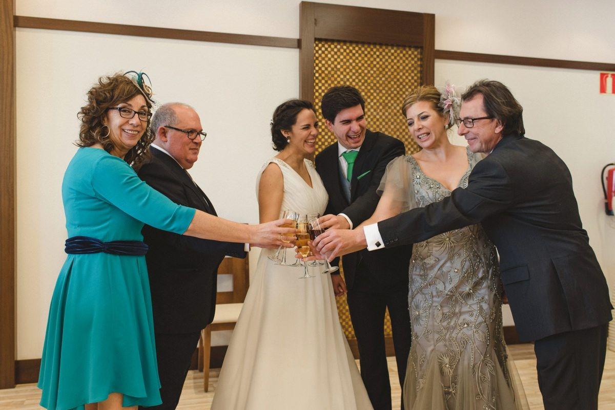Carlos Gonzalez - www.carlosgonzalezf.com - Imagen-0648_WEB