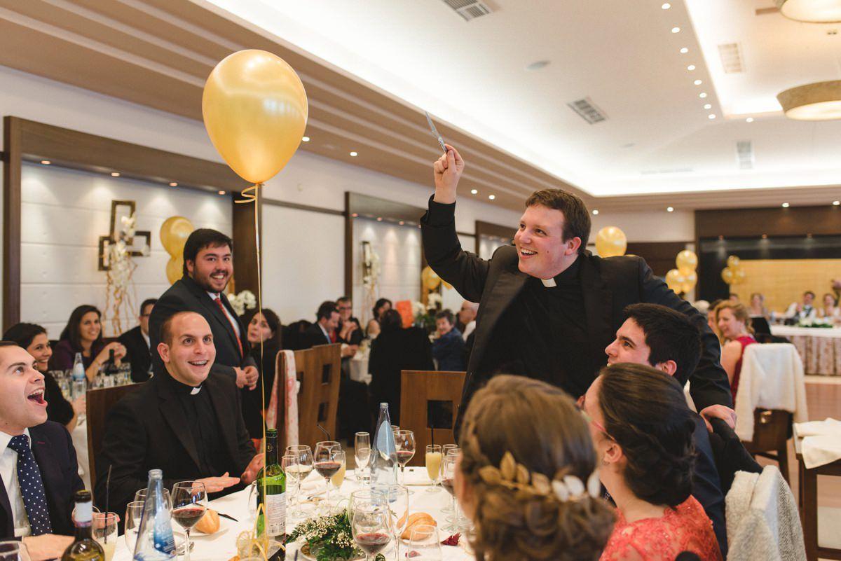 Carlos Gonzalez - www.carlosgonzalezf.com - Imagen-0699_WEB