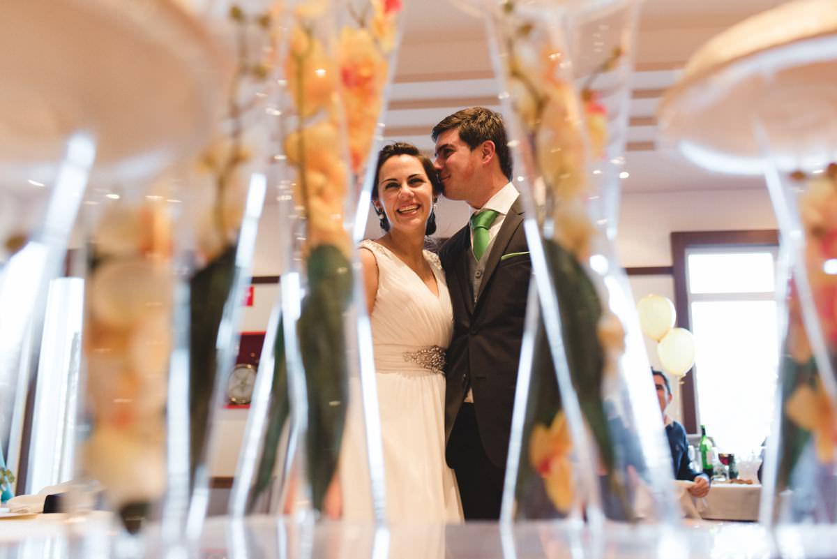 Carlos Gonzalez - www.carlosgonzalezf.com - Imagen-0711_WEB