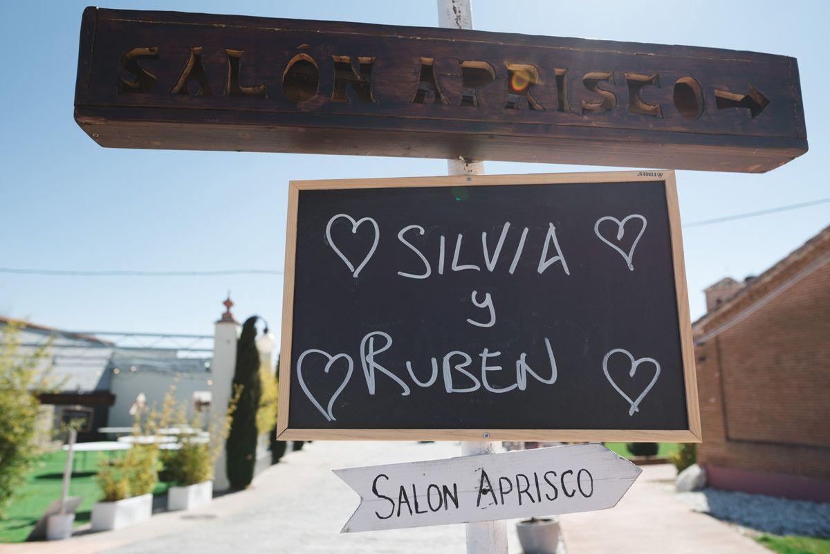 004-www.carlosgonzalezf.com_boda_palacio_galapagos