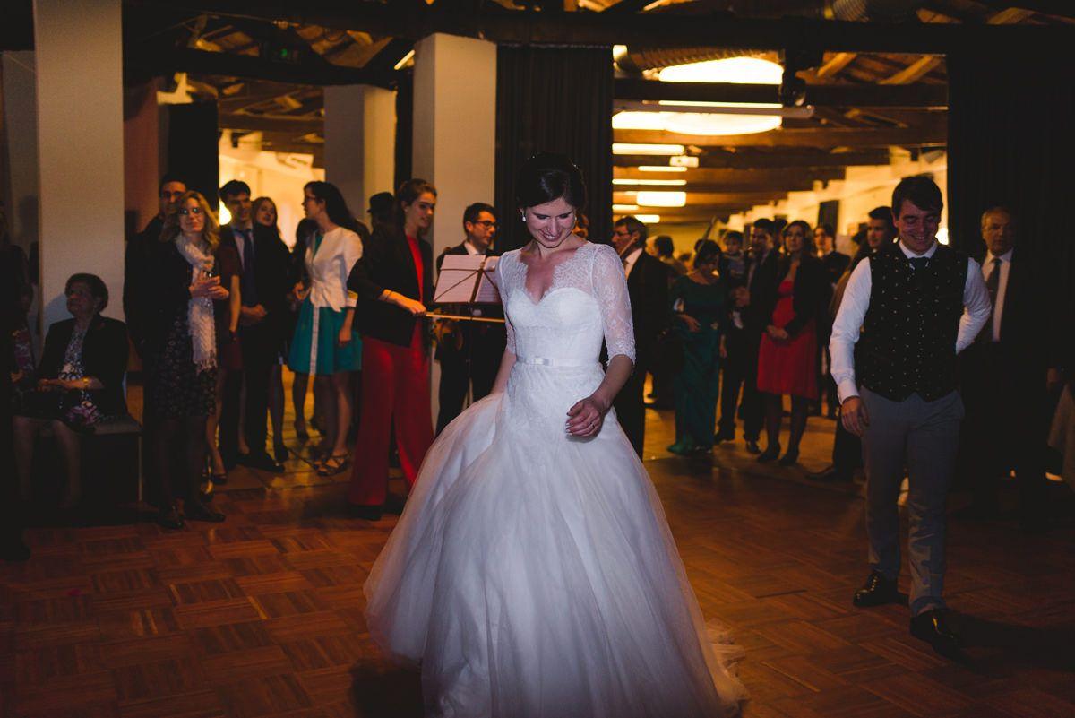 102-www.carlosgonzalezf.com_boda_palacio_galapagos