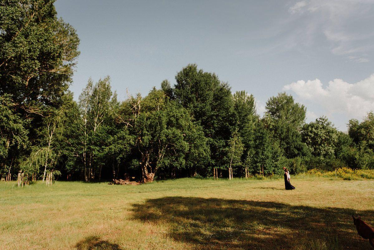 002-preboda_rascafria_bosque_finlandes