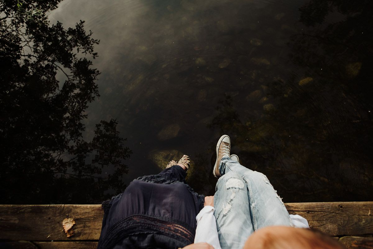 012-preboda_rascafria_bosque_finlandes