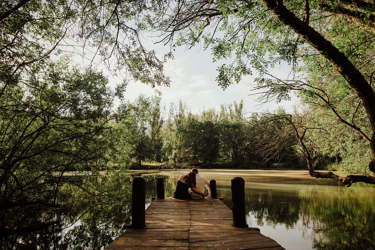 014-preboda_rascafria_bosque_finlandes