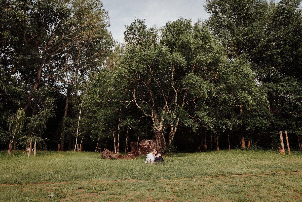 016-preboda_rascafria_bosque_finlandes