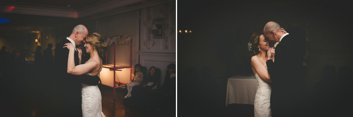 060-www.carlosgonzalezf.com-