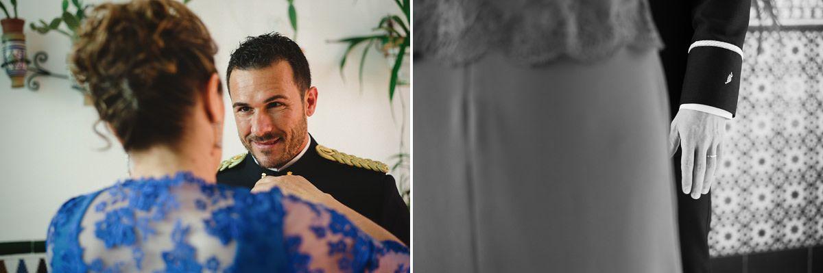 181-boda_sevilla_hacienda_caridad