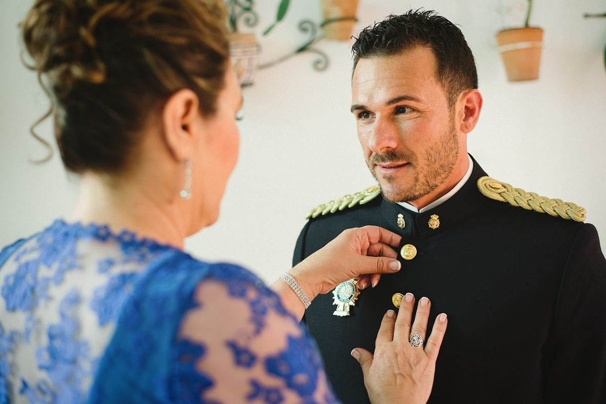 182-boda_sevilla_hacienda_caridad