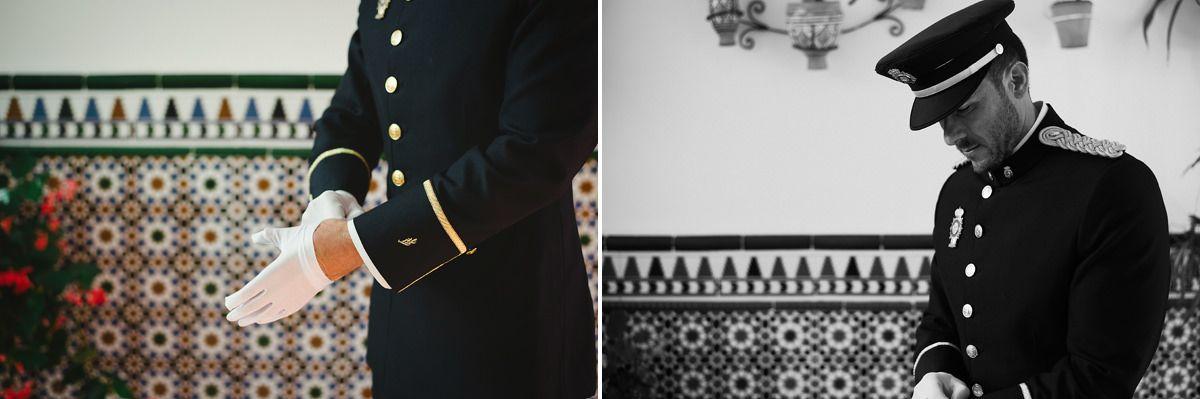 183-boda_sevilla_hacienda_caridad