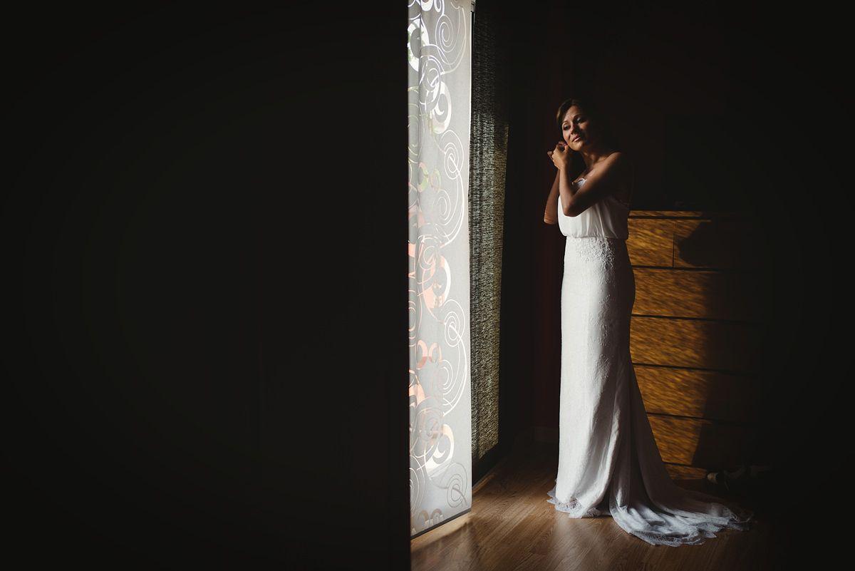204-boda_sevilla_hacienda_caridad