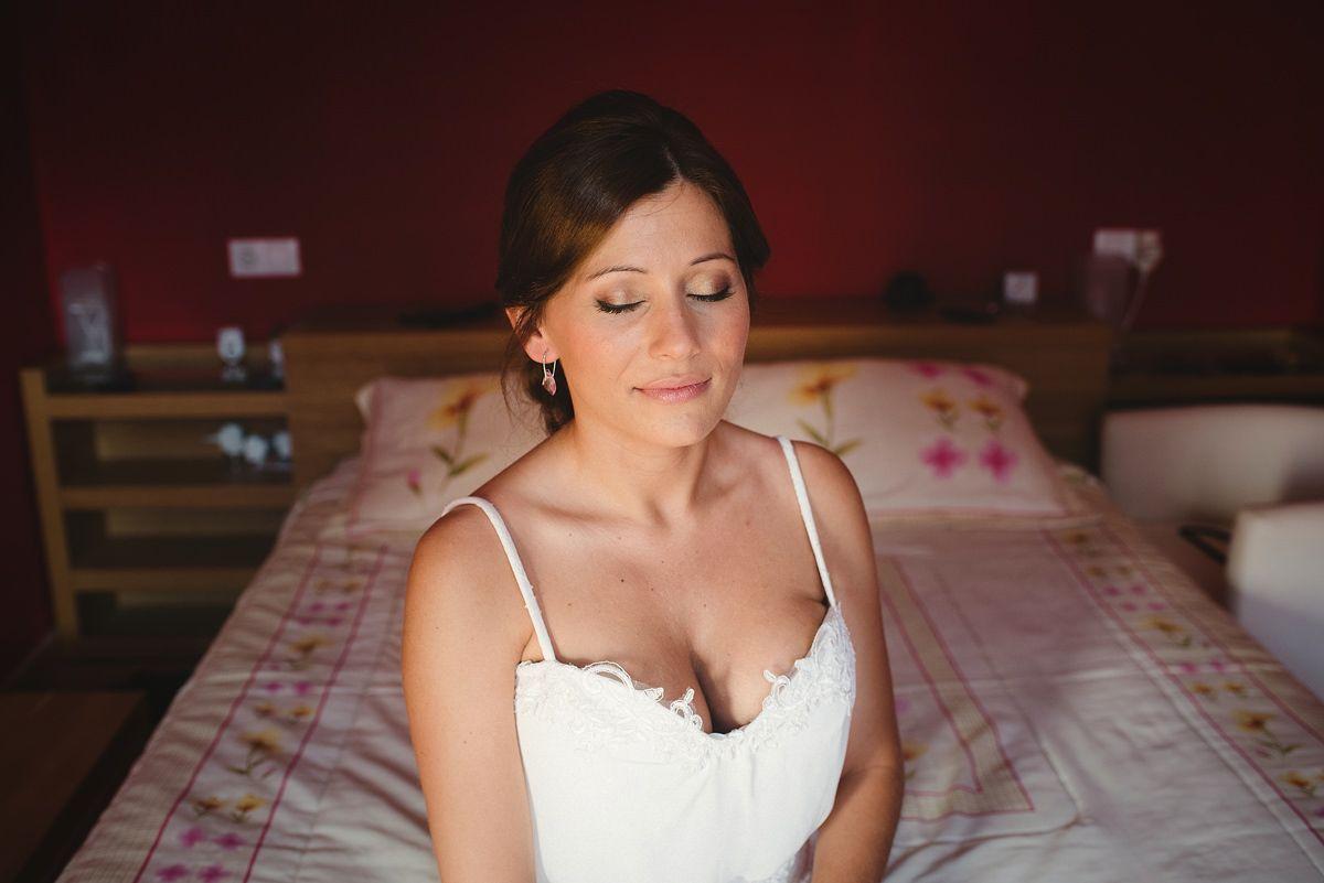 206-boda_sevilla_hacienda_caridad