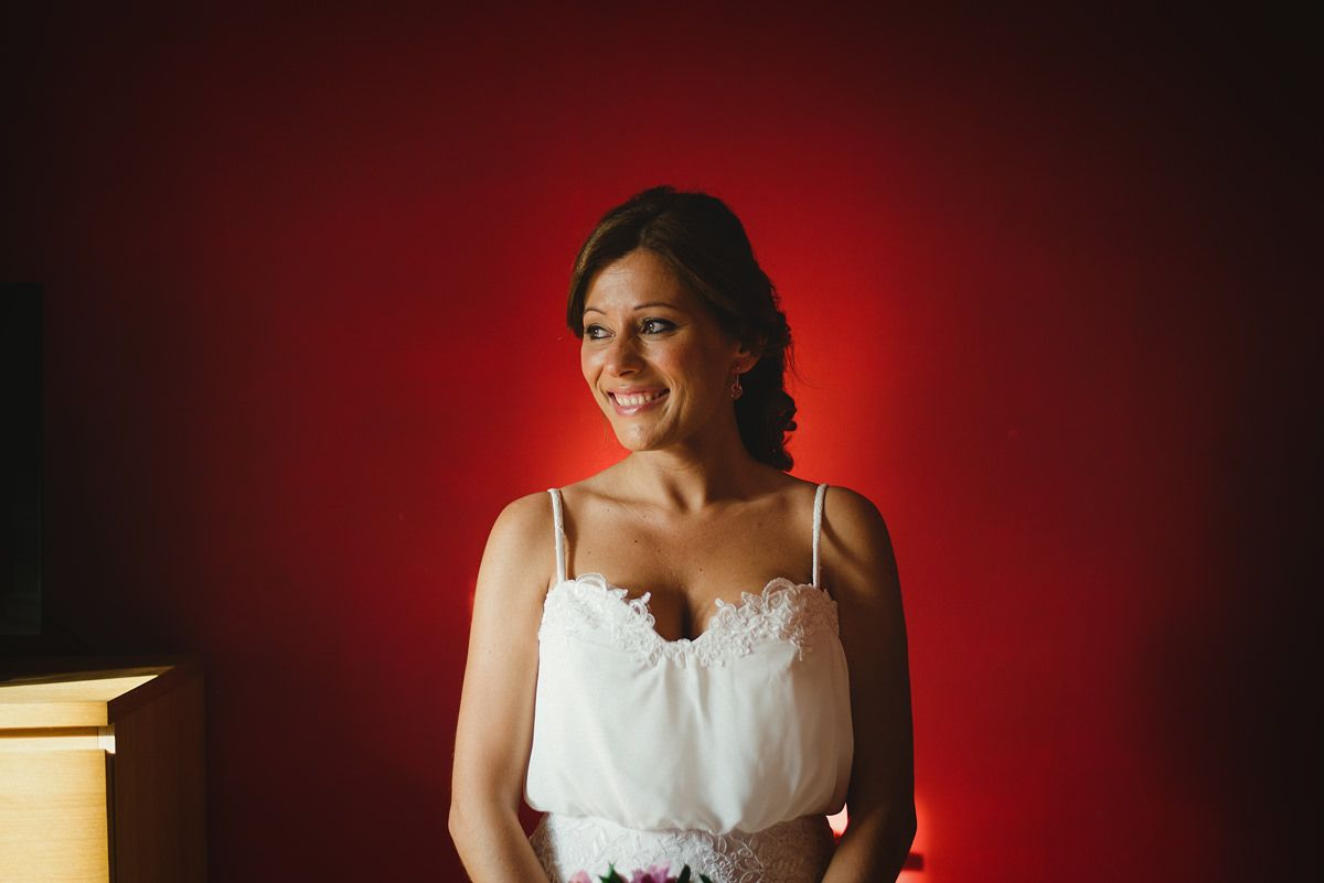 210-boda_sevilla_hacienda_caridad