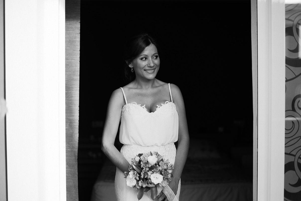 212-boda_sevilla_hacienda_caridad