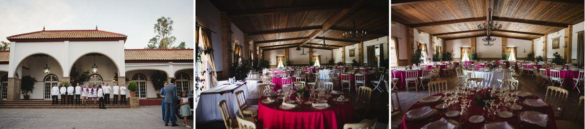 214-boda_sevilla_hacienda_caridad