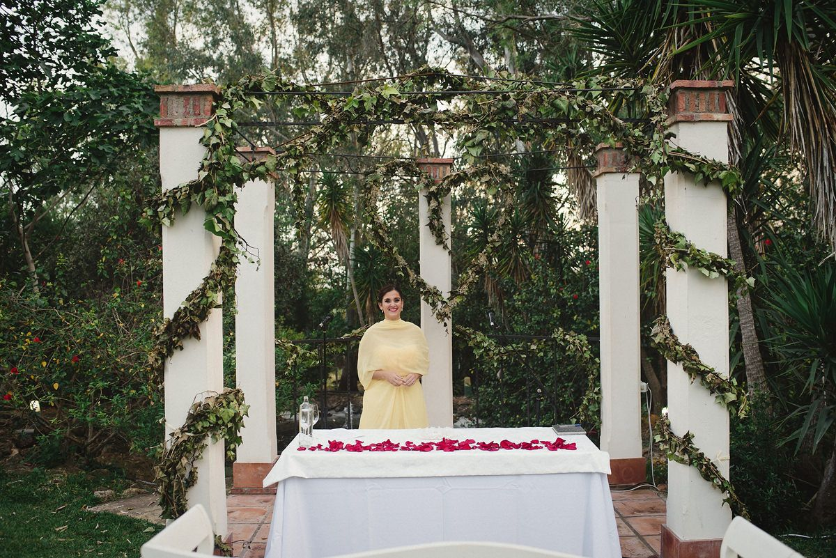 216-boda_sevilla_hacienda_caridad