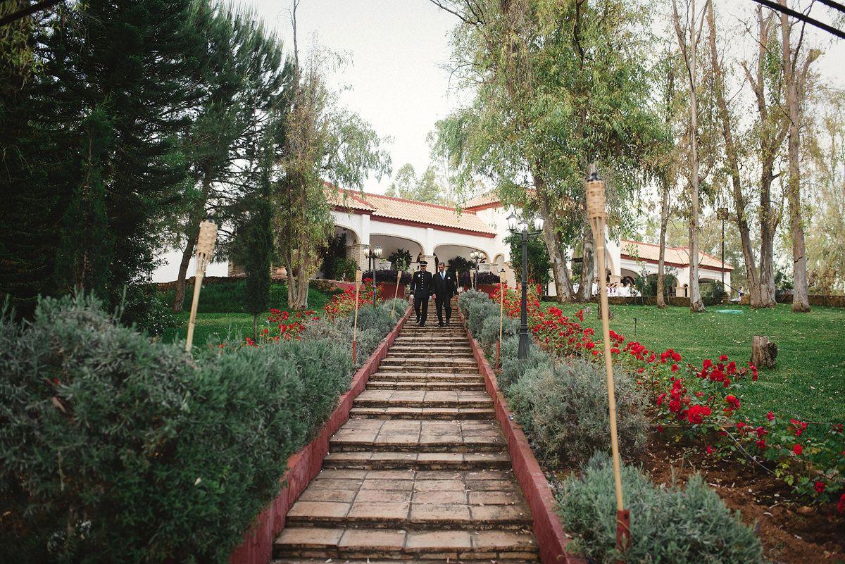 217-boda_sevilla_hacienda_caridad