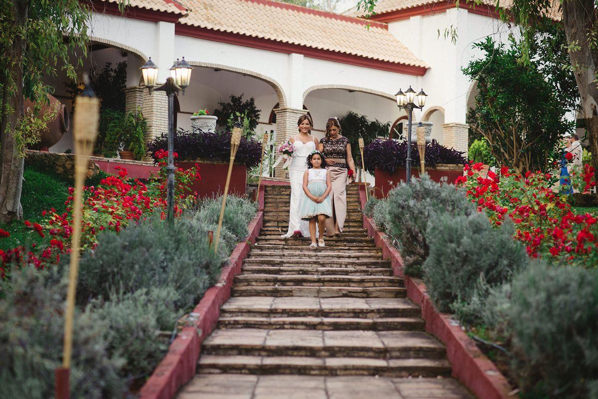 221-boda_sevilla_hacienda_caridad
