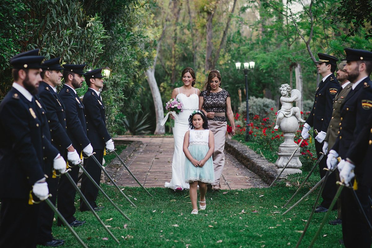 222-boda_sevilla_hacienda_caridad