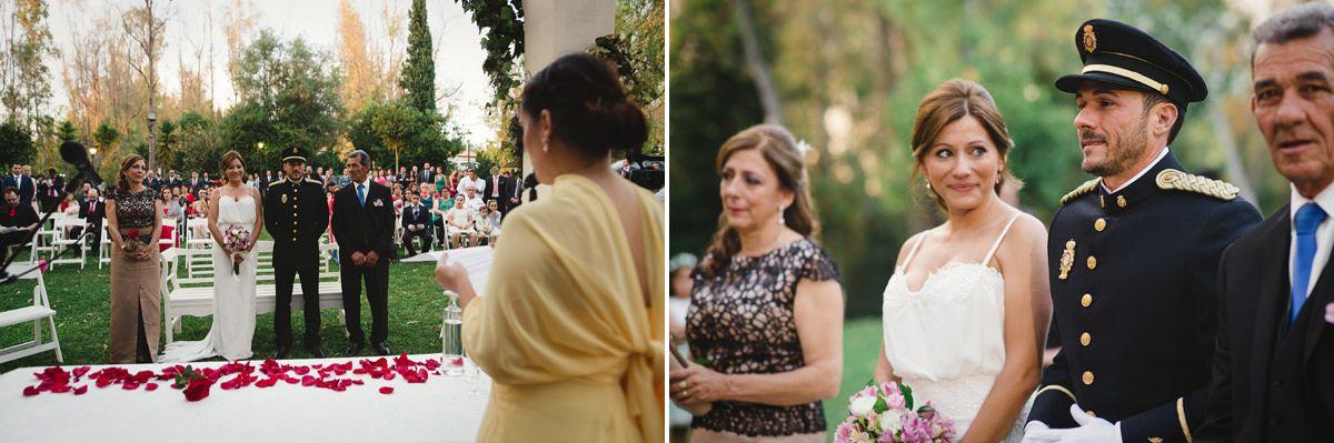 228-boda_sevilla_hacienda_caridad
