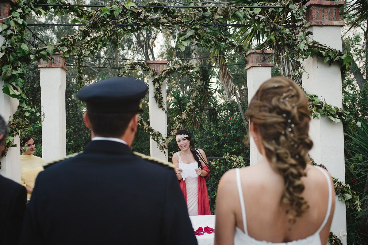230-boda_sevilla_hacienda_caridad