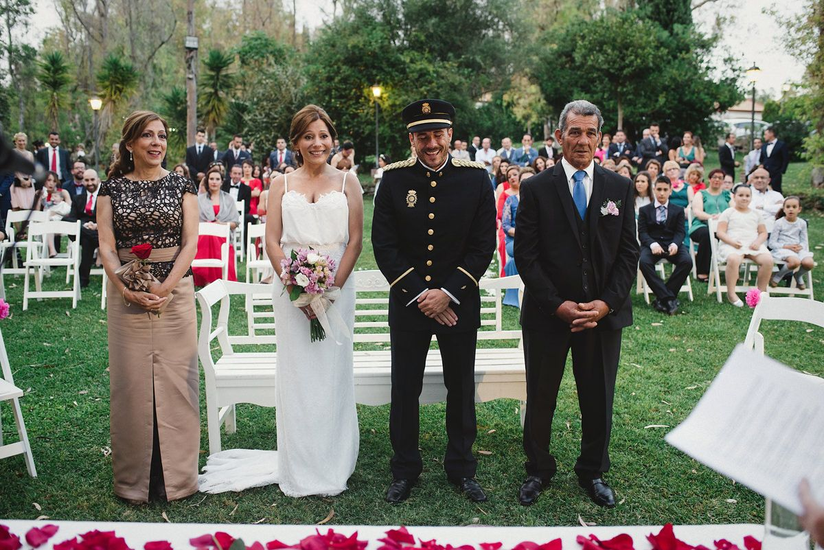 232-boda_sevilla_hacienda_caridad