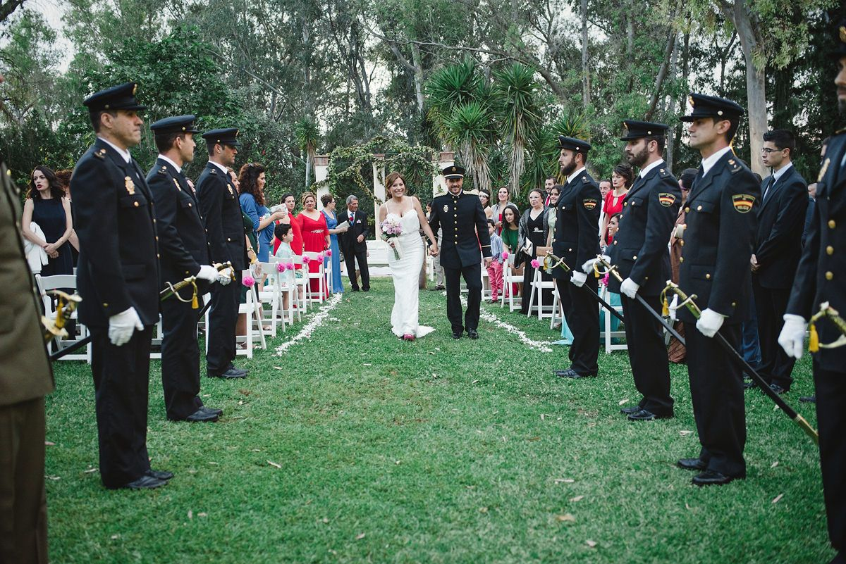 236-boda_sevilla_hacienda_caridad