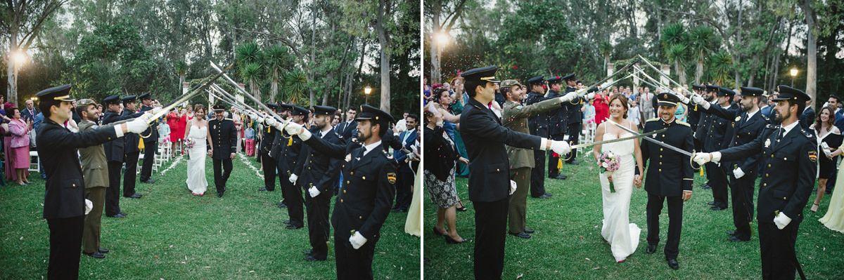 237-boda_sevilla_hacienda_caridad