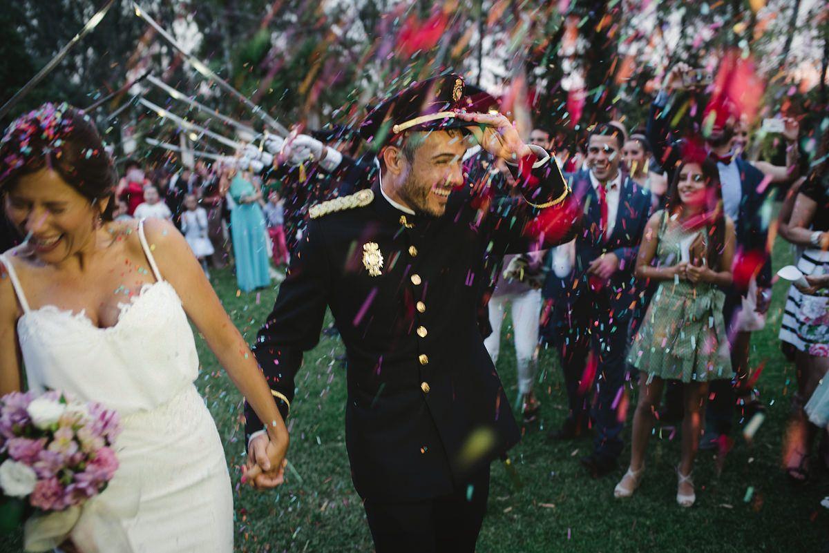 238-boda_sevilla_hacienda_caridad