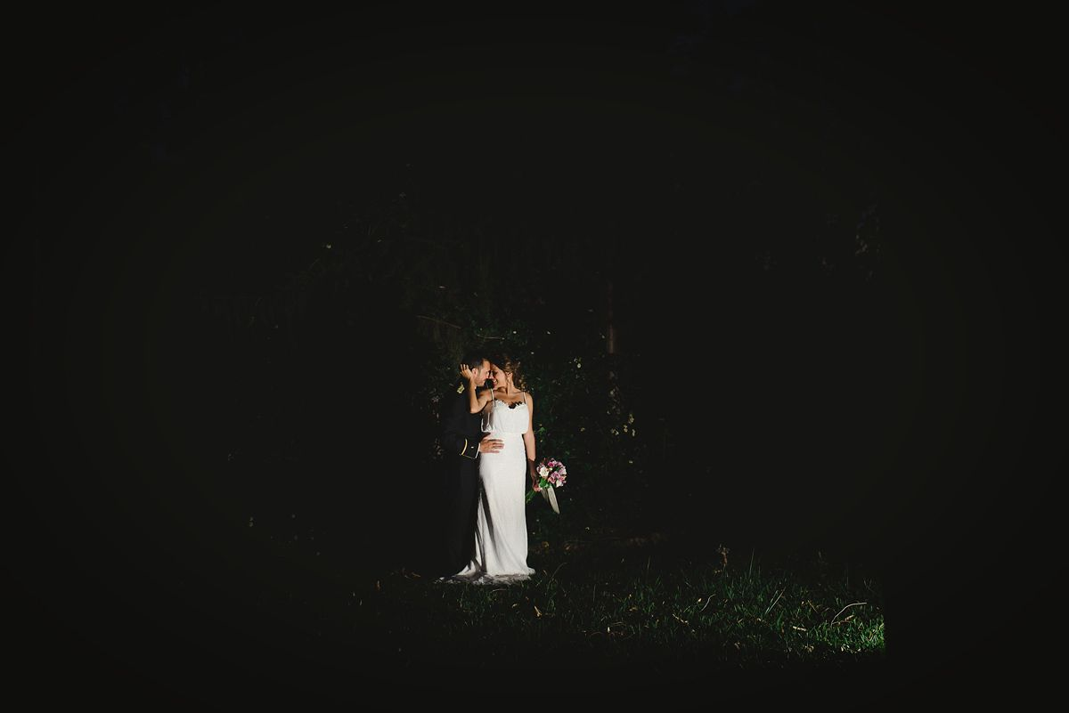 243-boda_sevilla_hacienda_caridad