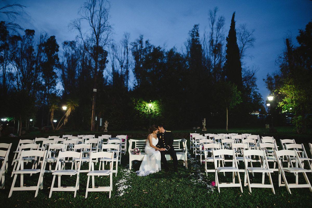 245-boda_sevilla_hacienda_caridad