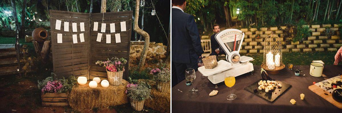 250-boda_sevilla_hacienda_caridad
