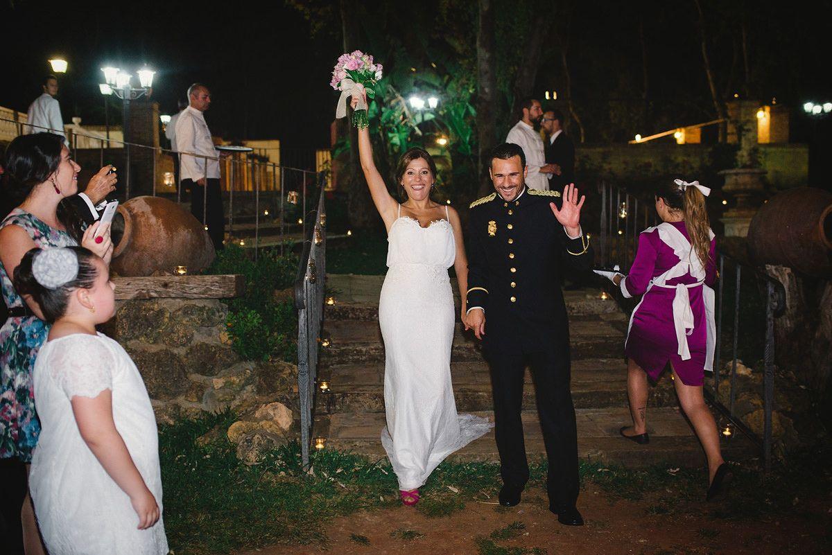 251-boda_sevilla_hacienda_caridad