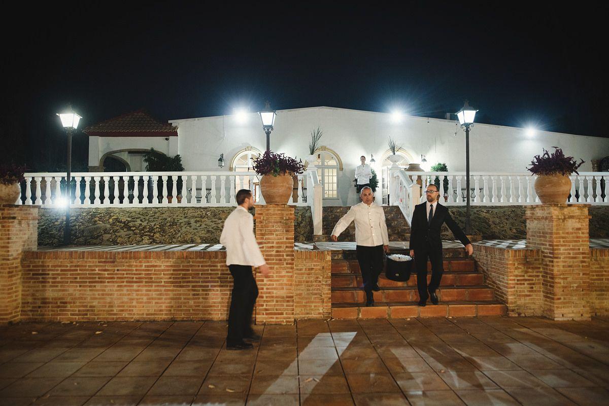 255-boda_sevilla_hacienda_caridad