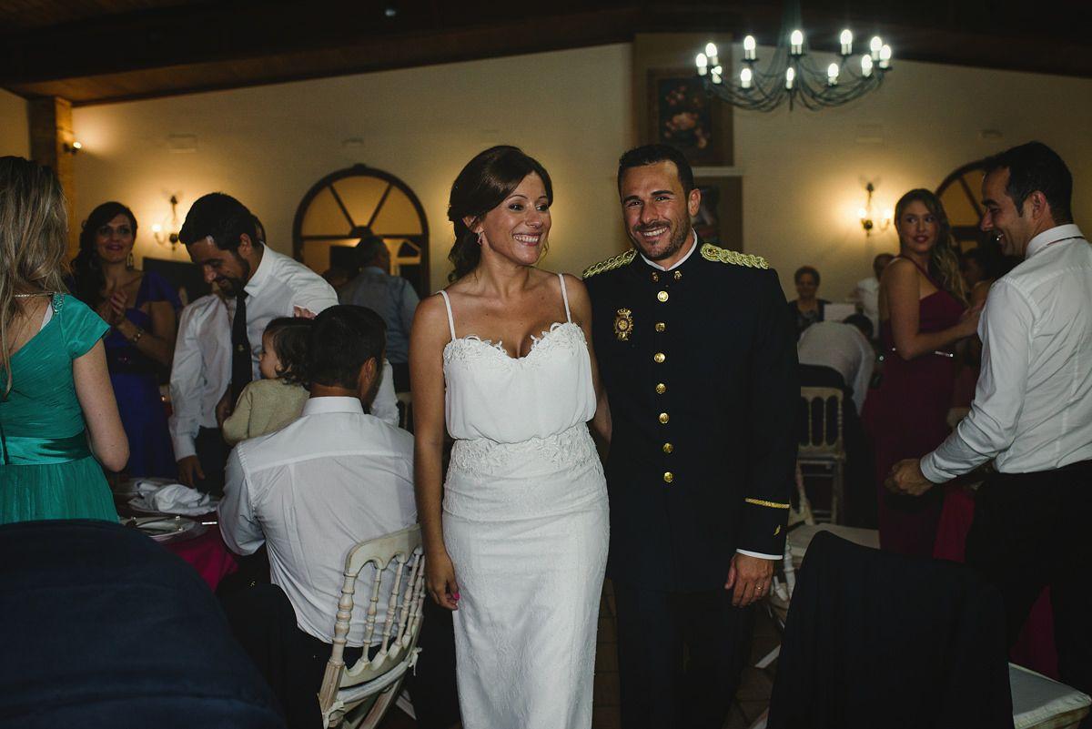 258-boda_sevilla_hacienda_caridad