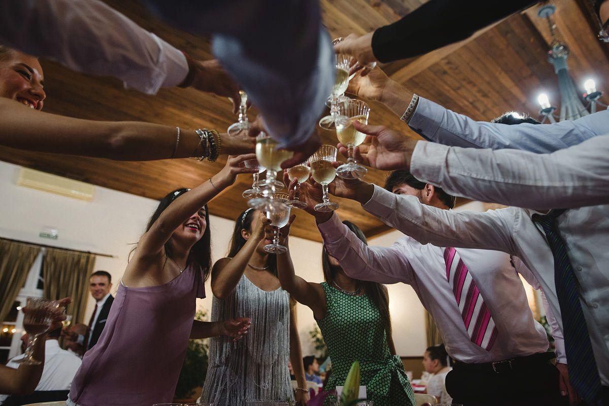 259-boda_sevilla_hacienda_caridad