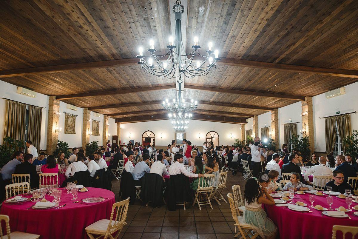 260-boda_sevilla_hacienda_caridad