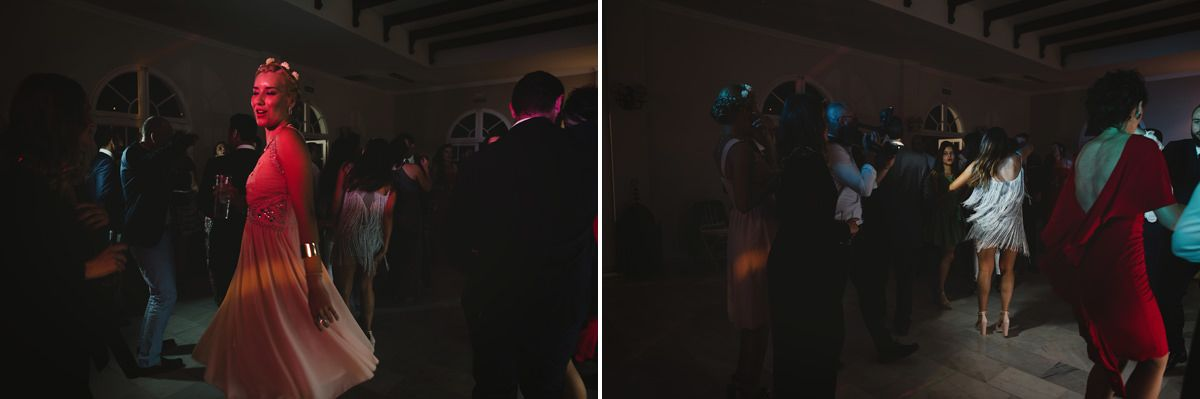 265-boda_sevilla_hacienda_caridad