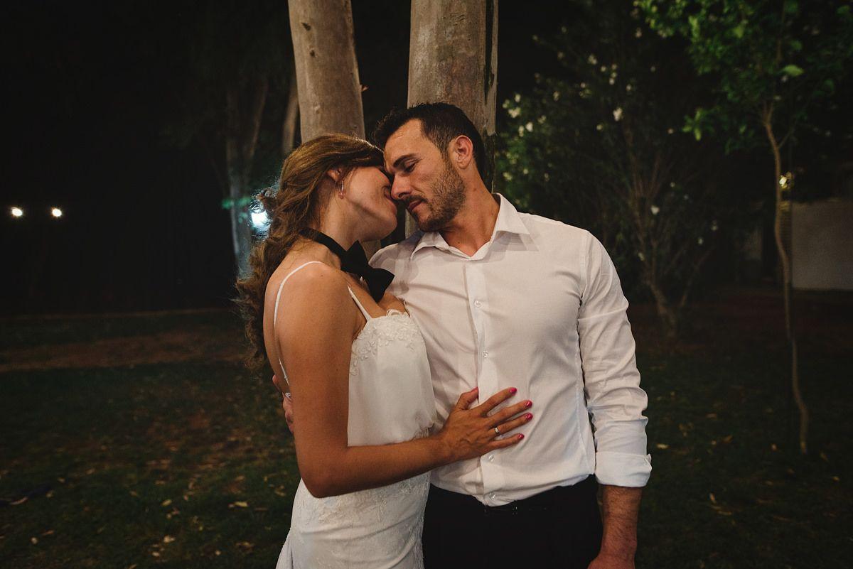 267-boda_sevilla_hacienda_caridad