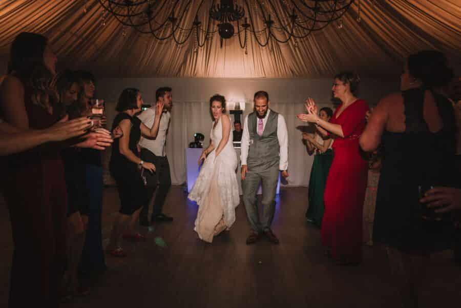 Fotografo de boda finca peñarrubia