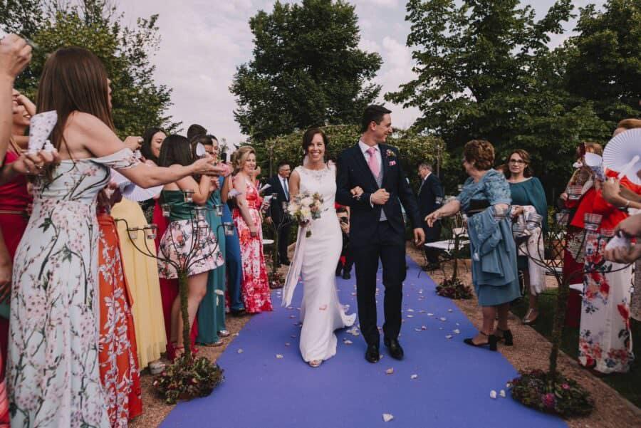 fotografo boda finca miralcampo guadalajara