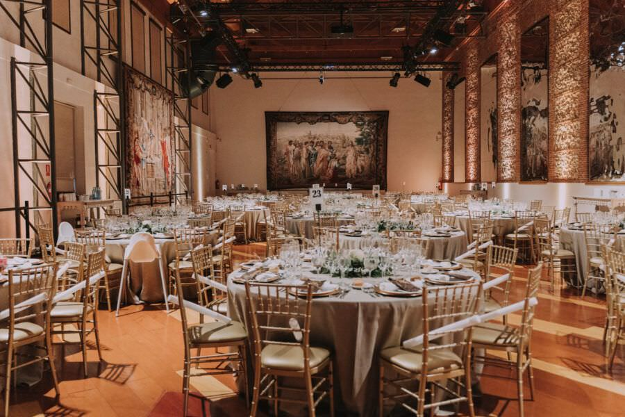 Boda-real-fabrica-tapices-madrid